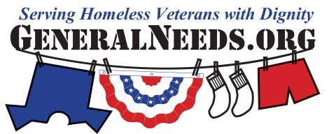 General Needs Logo