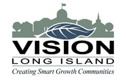 http://visionlongisland.org/