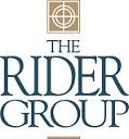 Rider Color Logo 150dpi sm