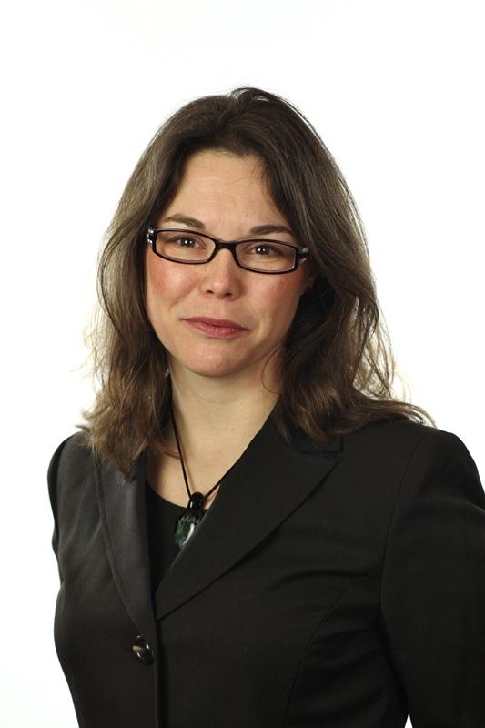 Katheryn Laible